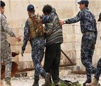 الاستخبارات العراقية: اعتقال قيادي من «داعش» بالأنبار