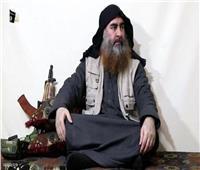 «أين البغدادي؟»..خبراء يخمنون مكان تواجد زعيم داعش