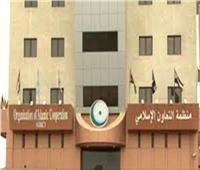 التعاون الإسلامي تدين تعرض ٤ سفن لأعمال تخريبية في الإمارات