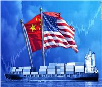 عودة أجواء «الحرب التجارية» بين أمريكا والصين
