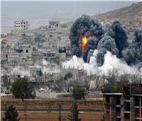بريطانيا وفرنسا وألمانيا يدعون إلى إنهاء التصعيد العسكري في «إدلب»