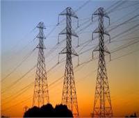 مرصد الكهرباء: 21 ألفا و500 ميجاوات زيادة احتياطية متاحة اليوم