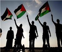 في ذكرى النكبة.. أعداد الفلسطينيين مقارنةً بالإسرائيليين في قرنٍ من الزمن