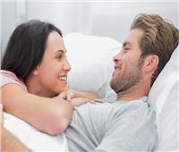 تعرفي على.. سر السعادة الزوجية