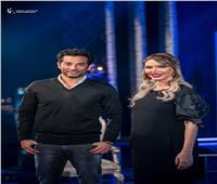 عمرو سعد: أفكر في تجسيد أحمد زويل في السينما
