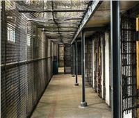 سجون إسرائيل مليئة بالمسجونين.. والمدعي العام: تمارس بحقهم انتهاكات