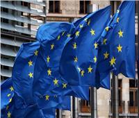 الاتحاد الأوروبي يدعو لوقف إطلاق النار في ليبيا