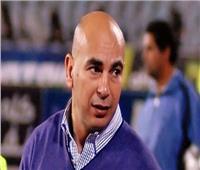 حسام حسن: هذه حقيقة تصريحاتي .. وهذا هو بطل الدوري
