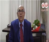 فيديو..كلام مبروك | «اعرف نبيك» عبقرية نظرته لمن حوله