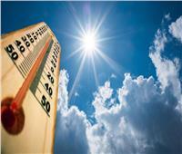 فيديو| الأرصاد تحذر من ارتفاع درجات الحرارة خلال الفترة القادمة