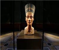 تعليقا على عودتها إلى مصر.. سفير ألمانيا: نفرتيتي «مبسوطة» في برلين
