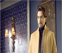 فيديو| هاني سلامة يكتشف خيانة نورهان لشقيقه بالحلقة 8 بـ«قمر هادي»