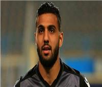 بمناسبة عيد ميلاده.. «أحمد الشناوي» حارس عملاق سيئ الحظ