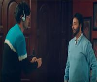 الحلقة 8 من «الواد سيد الشحات»: خطف سيد وريتاج.. وظهور حميد الشاعري