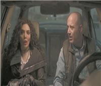 حلقات دراما الأربعاء| «الرداد» ينتظر مولودًا.. و«السقا» يخطط لقتل «الجيار» و«ممدوح»