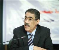 نقيب الصحفيين يطعن على لائحة جزاءات المجلس الأعلى لتنظيم الإعلام
