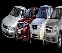 «سيارات على قد الإيد»... والسعر أقل من 100 ألف جنيه