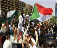 «العسكري السوداني» يتفق مع المعارضة على فترة انتقالية مدتها 3 سنوات