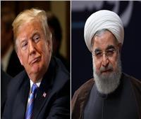 مسؤول: مستعدون لأي سيناريو مع أمريكا من المواجهة للدبلوماسية