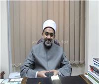 فيديو| «سلوكياتنا في رمضان».. ما حدود التعامل بين المخطوبين وقت الصيام؟
