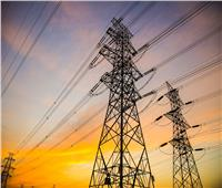 الحكومة تكشف حقيقة رفع أسعار «الكهرباء» في يوليو المقبل