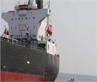 عمان تعرب عن أسفها ورفضها لتخريب السفن التجارية قبالة سواحل الإمارات