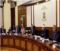 الحكومة توافق على مشروع قانون تنظيم ممارسة العمل الأهلي