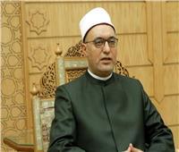 «البحوث الإسلامية» يهنئ المصريين بذكرى انتصارات العاشر من رمضان