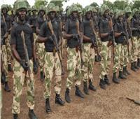 مقتل 17 جنديا في هجوم على كمين بالنيجر