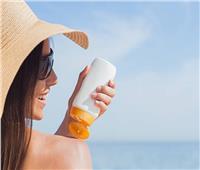 قبل حلول الصيف.. دراسة تحذر من «الصن بلوك»