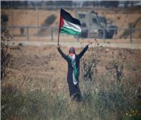 في ذكرى «النكبة».. موقفٌ عربيٌ حاضرٌ في مشهد الغضب الفلسطيني