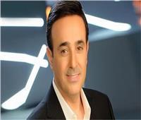 صابر الرباعي: أشرف عبد الباقي أخذ دوري في فيلم «حب البنات»