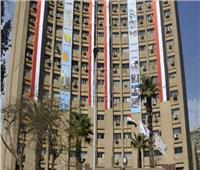 «الشباب والرياضة» تغلق باب التسجيل في منحة «ناصر للقيادة الإفريقية»
