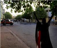 المعارضة السودانية: المجلس العسكري أبلغنا بتعليق المفاوضات إلى أجل غير مسمى