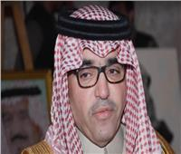 «العربية للسياحة» تدين عملية استهداف محطتي ضخ البترول بالسعودية