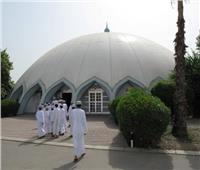متحف الطفل يواصل احتفالاته بشهر رمضان