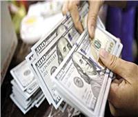 ننشر أسعار الدولار الخميس 16 مايو