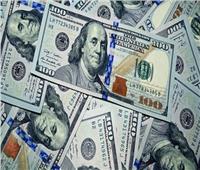عاجل| سعر الدولار يتراجع 87 قرشا أمام الجنيه المصري