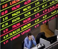 البورصة: خسائر شركة التعمير والاستشارات الهندسية تتراجع 27%