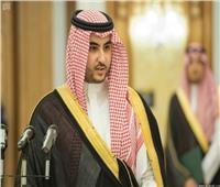 نائب وزير الدفاع السعودي: الحوثيون أداة لتنفيذ أجندة إيران