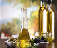 شاهد  فوائد زيت الزيتون لحماية الكبد من التلف
