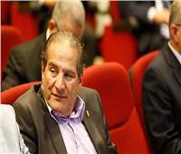 برلماني: محور روض الفرج وكوبري تحيا مصر رسالة طمأنينة للعالم