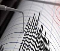 زلزال بقوة5.7 درجة على مقياس ريختر يضرب نيكاراجوا والسلفادور