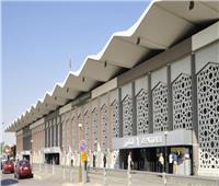 بعد انقطاع 8 أعوام استئناف الرحلات الجوية من بغداد إلى دمشق