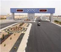محافظة الإسماعيلية تنهي استعداداتها لاستقبال كأس الأمم الإفريقية
