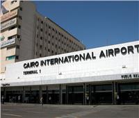 في عيده الـ56| تواريخ «هامة» تحكي قصة مطار القاهرة