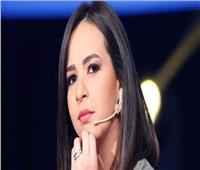 إيمي سمير غانم تسدد 417 ألف جنيه للتصالح مع الضرائب