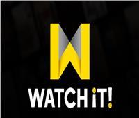 «Watch it» يتصدر «الترند» في متاجر التطبيقات