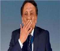 فيديو  محمد فاضل: عادل إمام فنان أصيل وذكي وصاحب شخصية مختلفة
