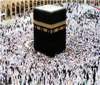 غدا.. قرار هام بشأن «رسوم العمرة»